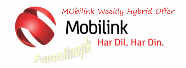 Mobilink_Weekly_Hybrid_Bundle_Offer-webstudy.pk