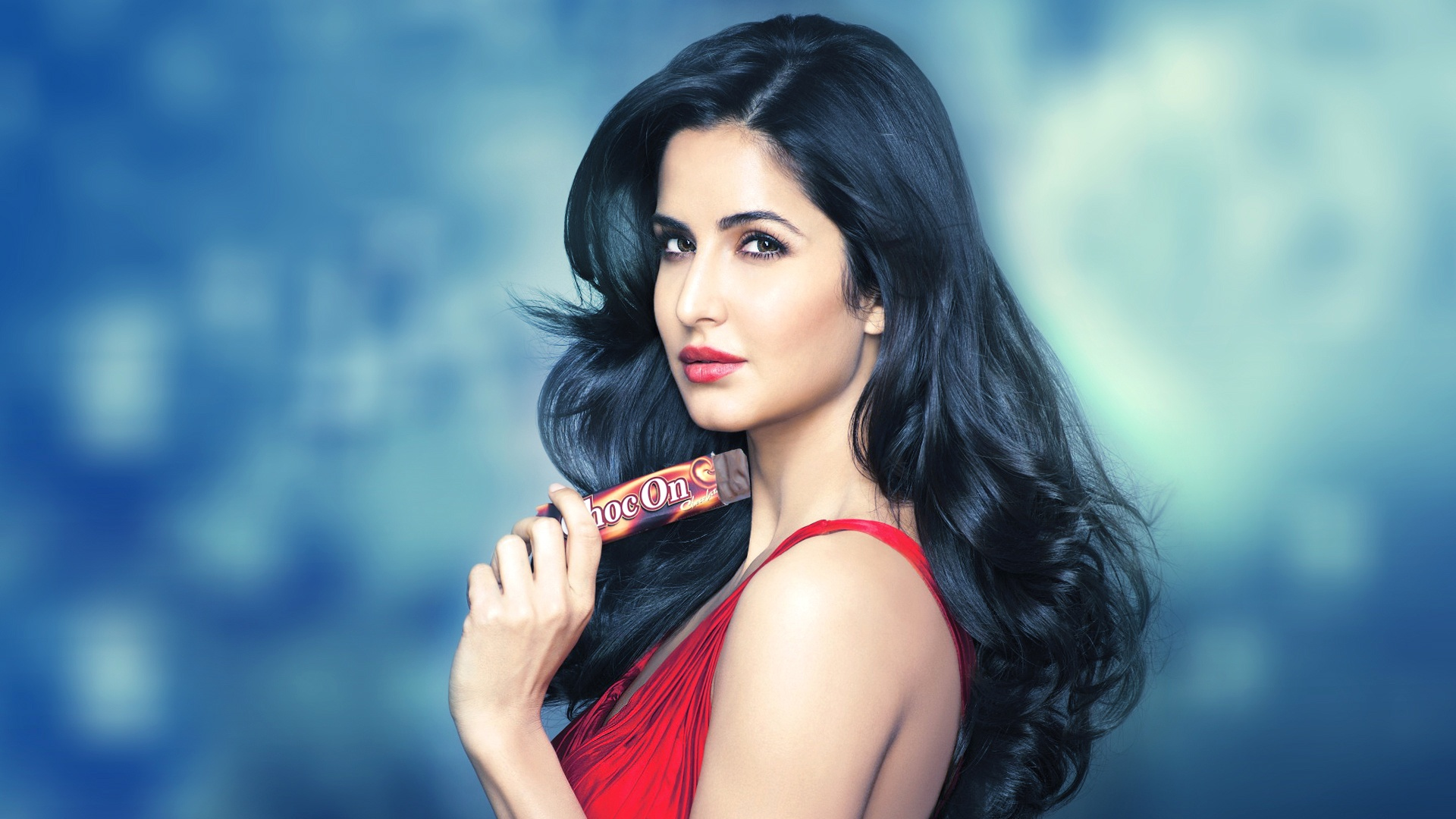 katrina-kaif full hd wallpapers-webstudy.pk
