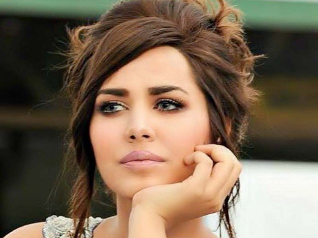 model ayyan ali hot pictures