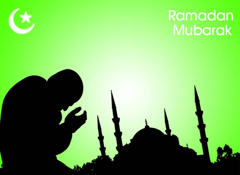 ramzan mubarik wallpapers-webstudy.pk