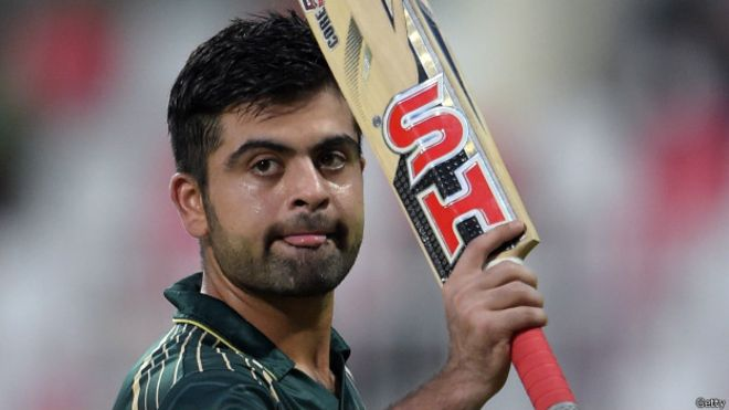 Sri Lanka Test squad for the tour, Ahmed Shehzad returns