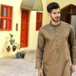 Amir-Adnan-Latest-Men-Kurta-Collection-Design-2015-For-Eid-ul-fiter-webstudy.pk