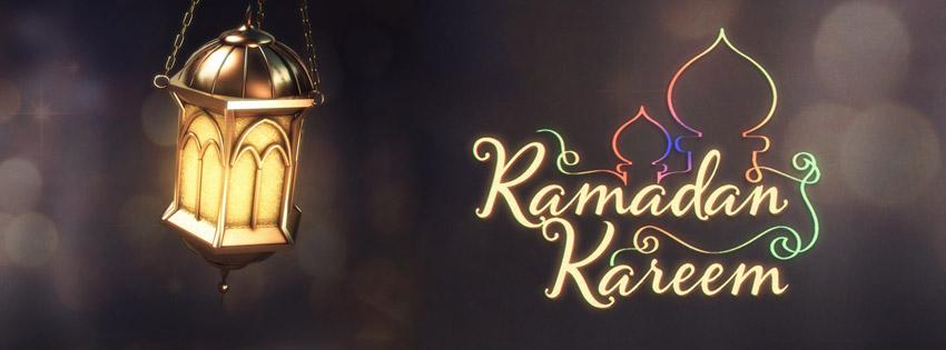 Ramadan-kareem-cover-image