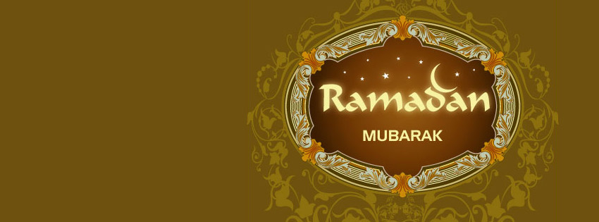 Ramadan-mubarak-facebook-cover-photo-for-timeline
