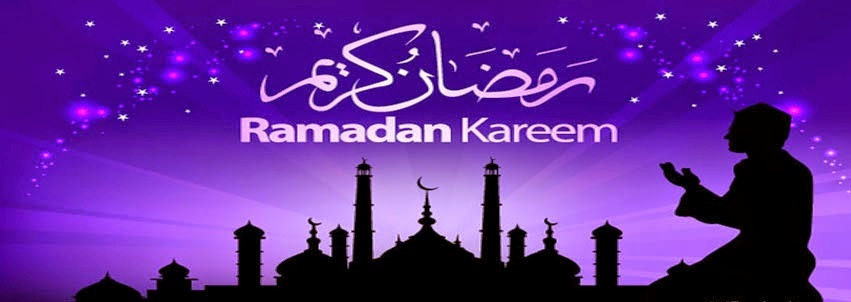 Ramzan Mubarak Facebook Covers Ramadan Timeline Photos
