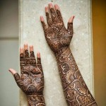 latest mehndi designs 2015 for eid ul fitar