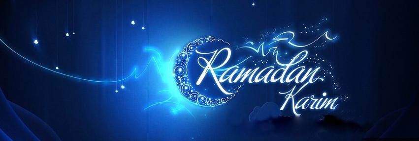 ramadan_karim hd wallpapers 2015