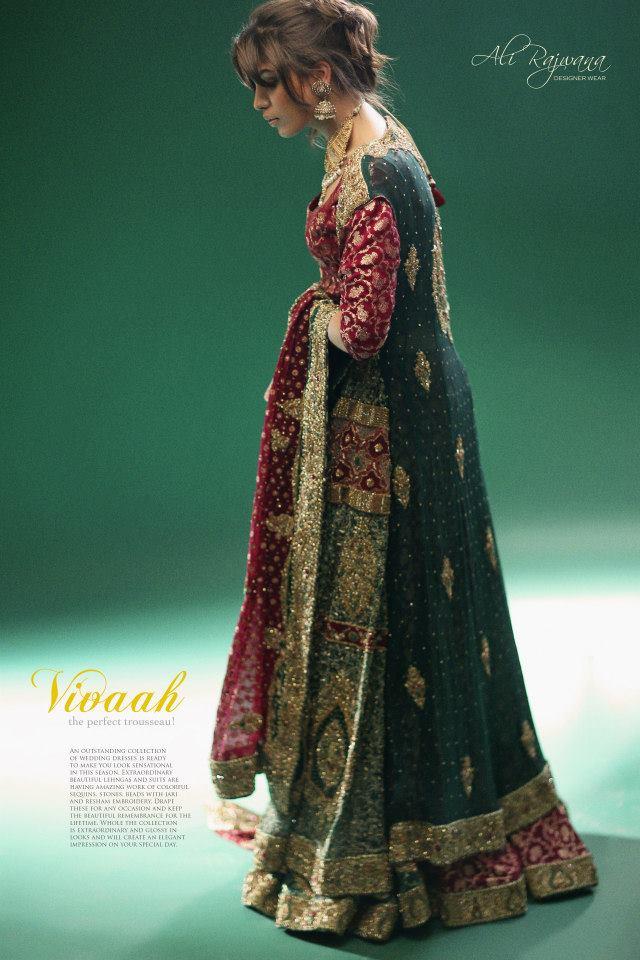 eid ul fitar 2015 dress collection 2015