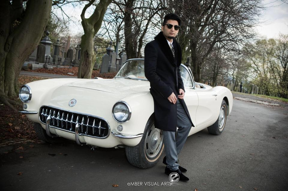 bilal saeed songs 2015