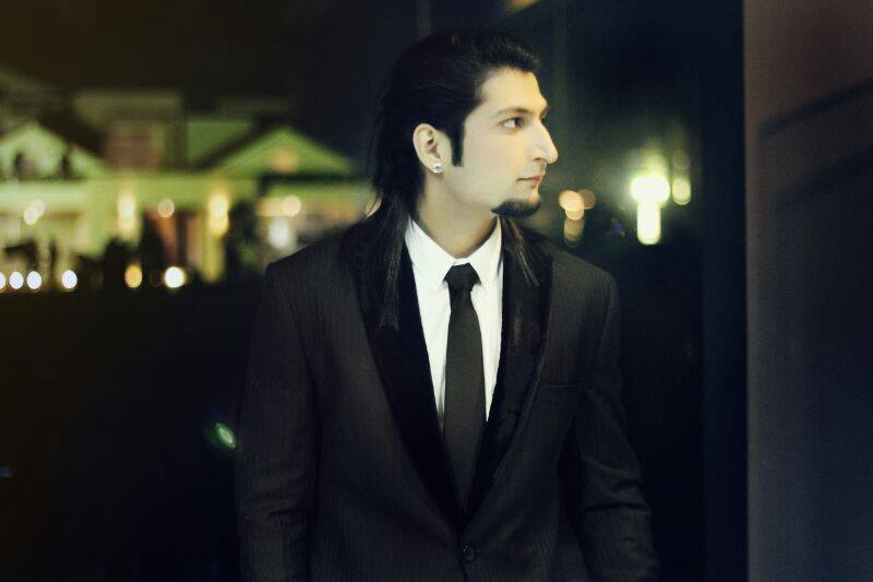 Bilal Saeed Hd Wallpapers 2015-webstudy.pk