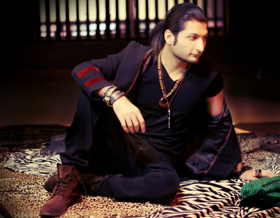 bilal saeed photos