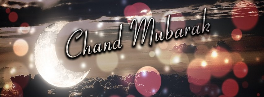 Chand-Raat-Mubarak-Cover-Pictures