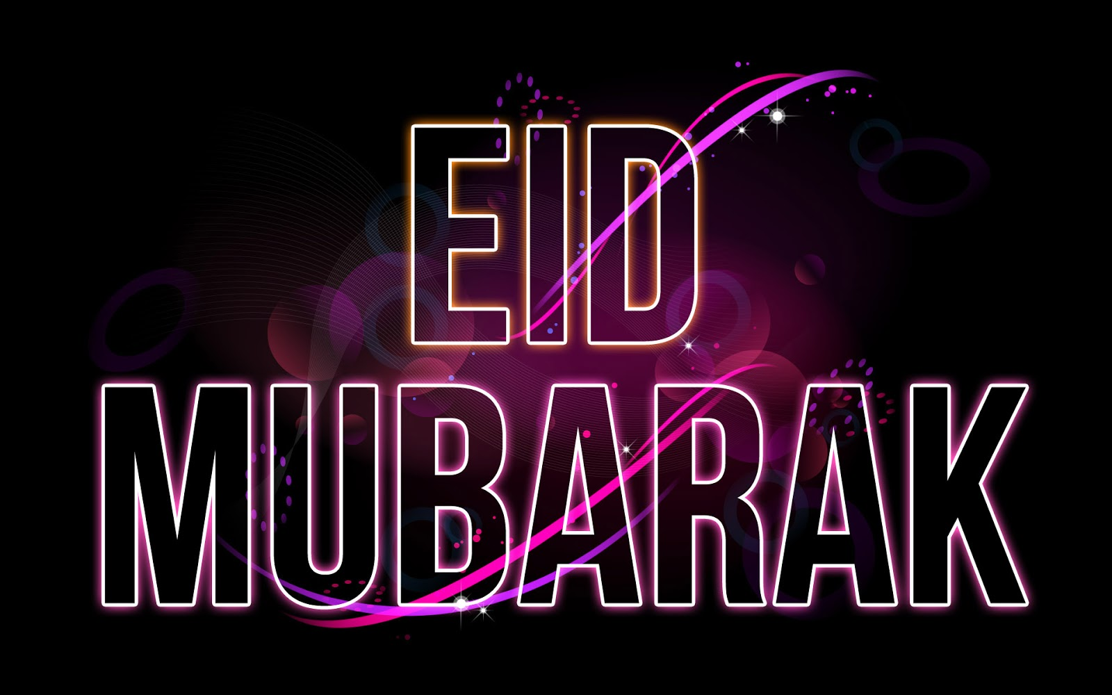 Eid-Mubarak-2015-Hd-Wallpaper