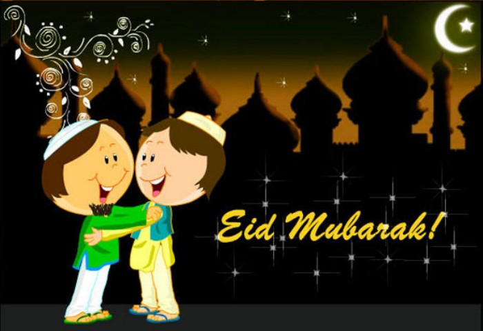 HD-Eid-Mubarak-Islamic-Wallpapers-Pictures-Photos-and-Cards-Collection-2015