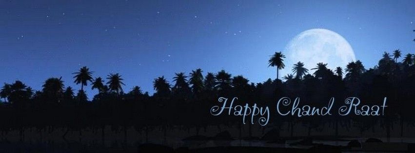Happy-Chand-Raat-Cover-Photo-for-Facebook