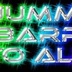 Jumma Mubrak Islamic wallpapers-webstudy.pk