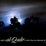 Laylatul-Qadir-Shab-e-Qadar-Latest-HD-Wallpapers-Collection-2013-For-Desktop