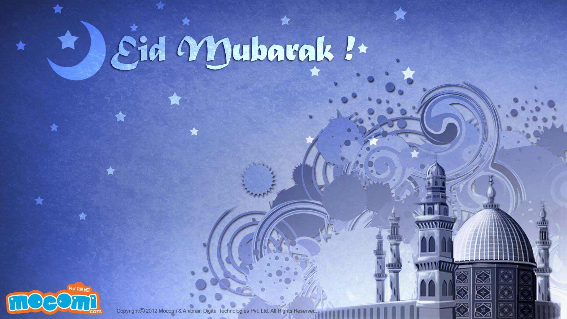 Mocomi_Eid_Wallpapers