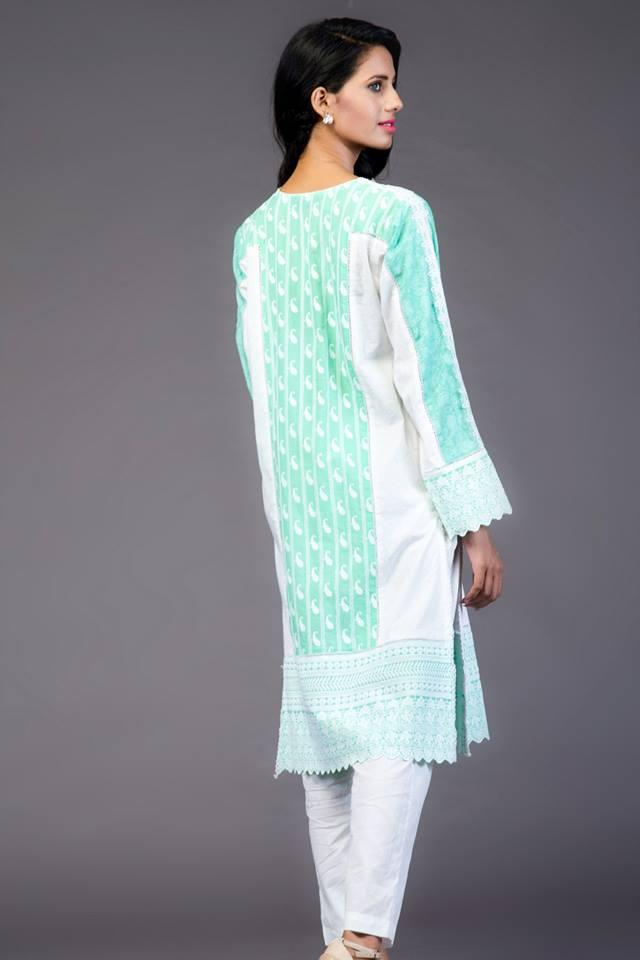 alkaram beautiful eid dresses-webstudy.pk