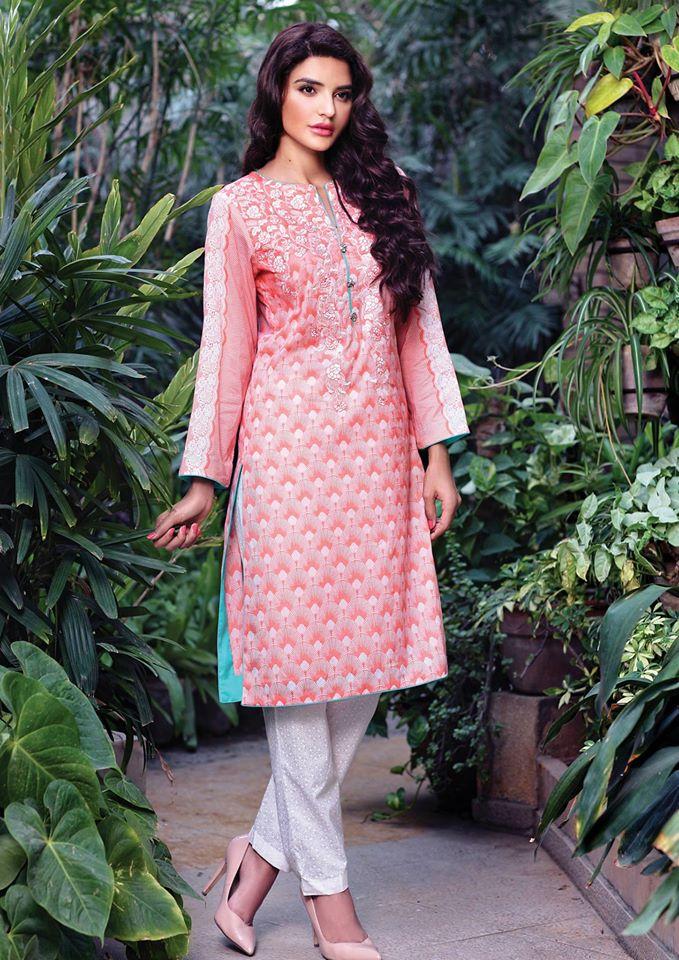 alkaram eid dresses-webstudy.pk