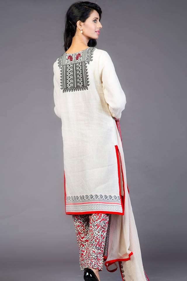 alkaram eid kurta-webstudy.pk