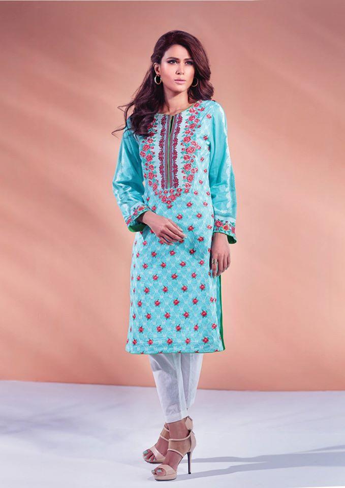 alkaram eid kurtas for ladies-webstudy.pk