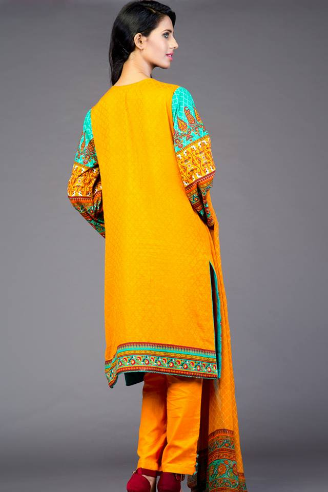 alkaram eid ul fitar kurtas for ladies-webstudy.pk