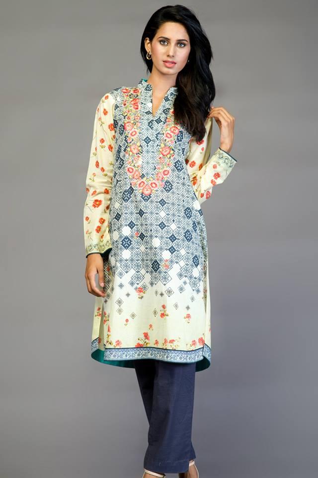 alkaram lawn dresses