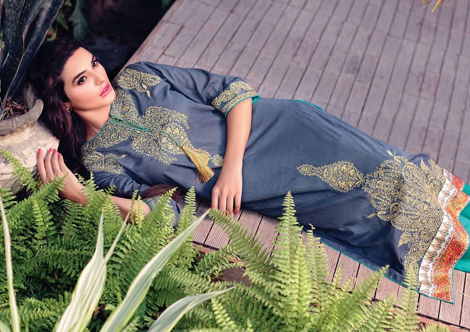 alkaram lawn suits-webstudy.pk