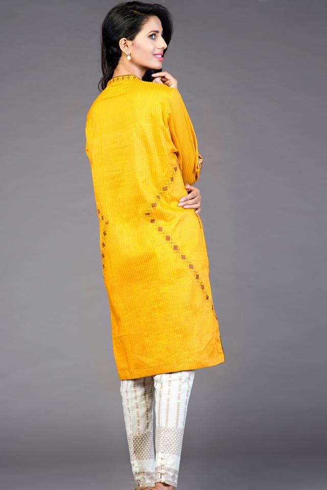 alkaram studio eid dresses-webstudy.pk