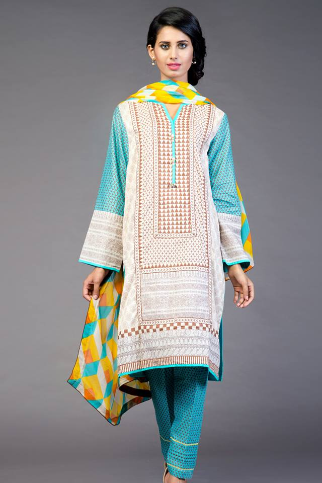 alkaram studio eid kurtas for ladies-webstudy.pk