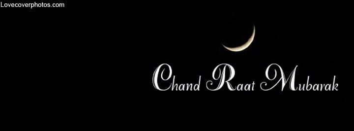 chand-raat-fb-covers