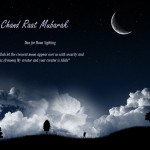 chand-raat-mubarak-wallpapers