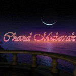 chand-raat-mubarik photos