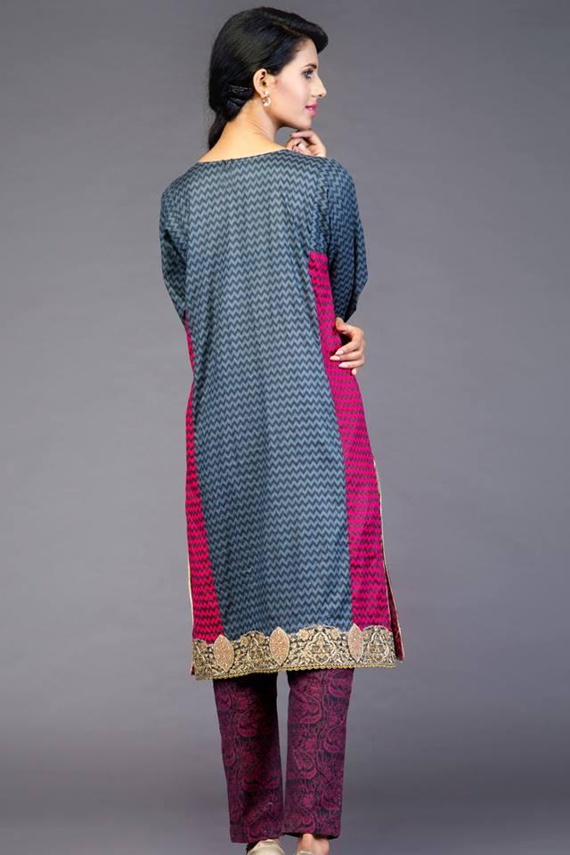 eid dresses for girls 2015-webstudy.pk