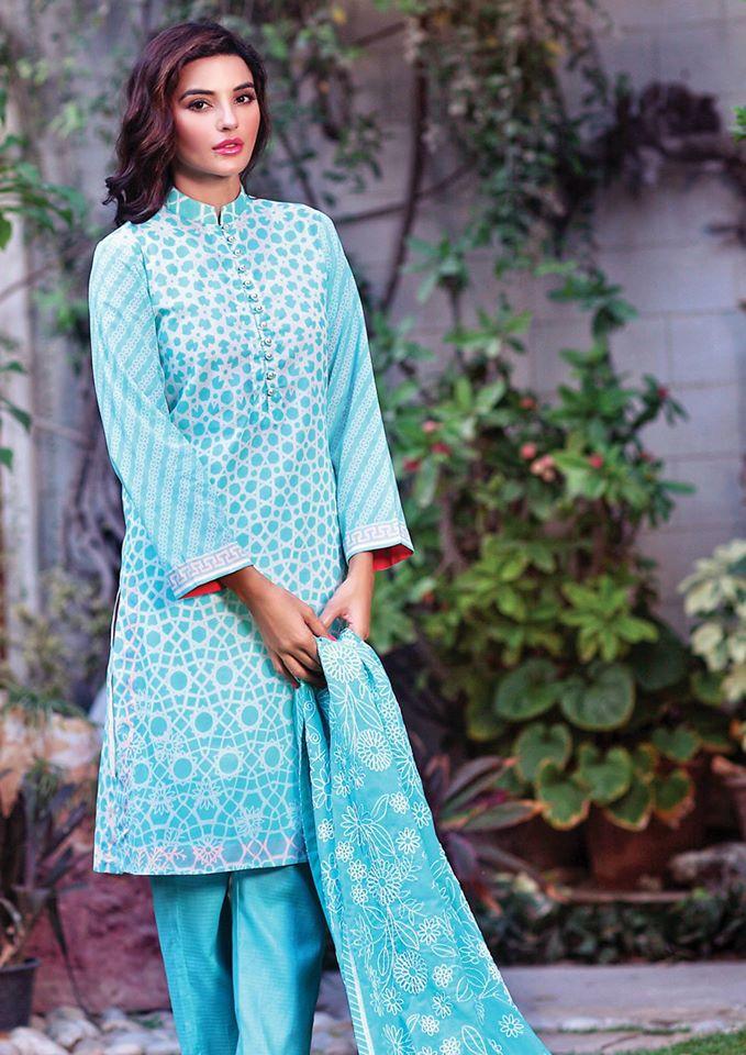 eid kurtas for ladies-webstudy.pk
