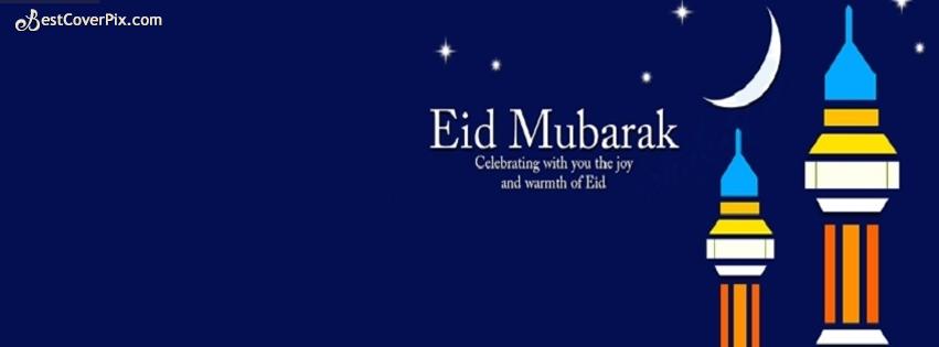 eid-mubarak-fb-cover