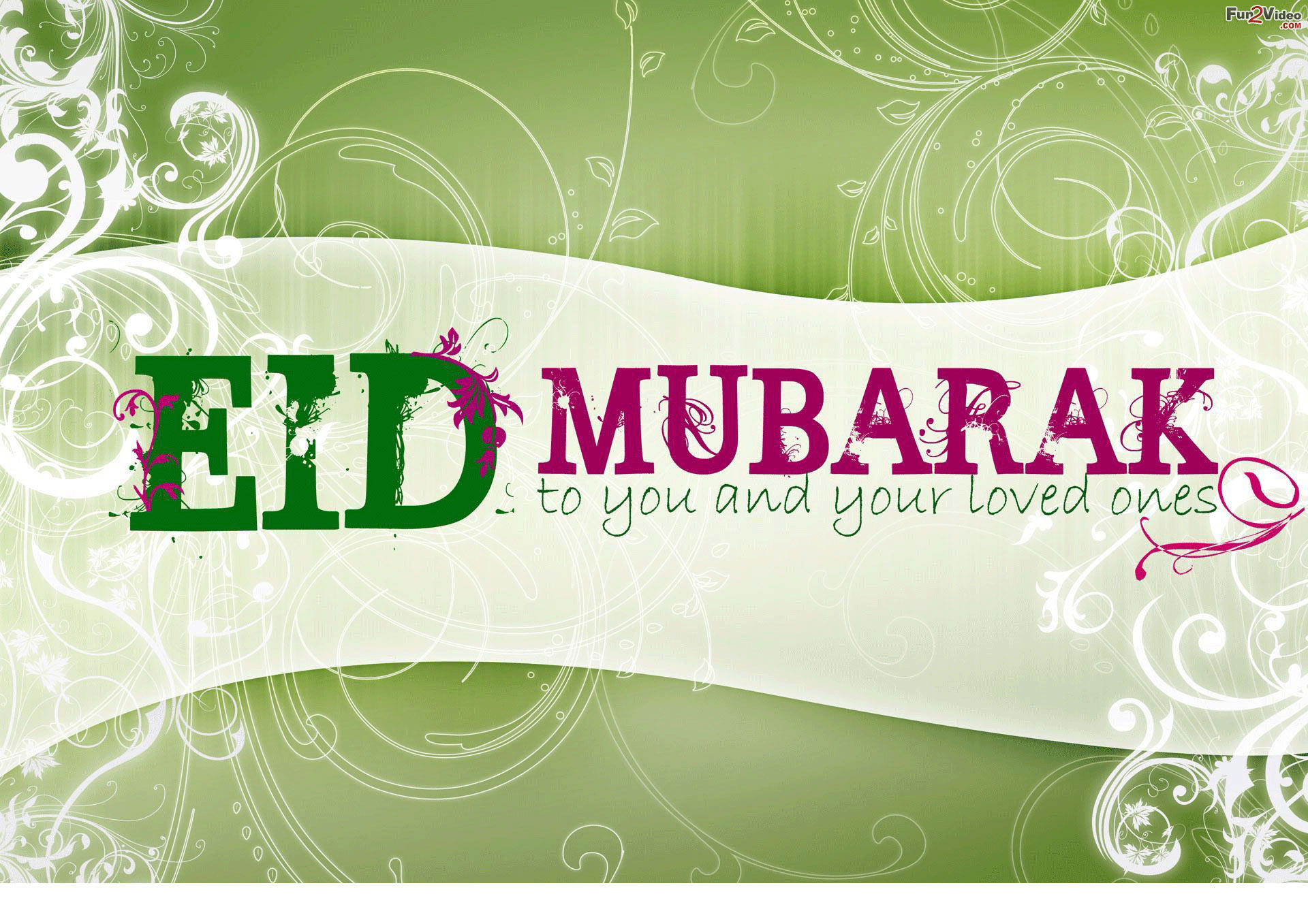 eid-wallpapers-
