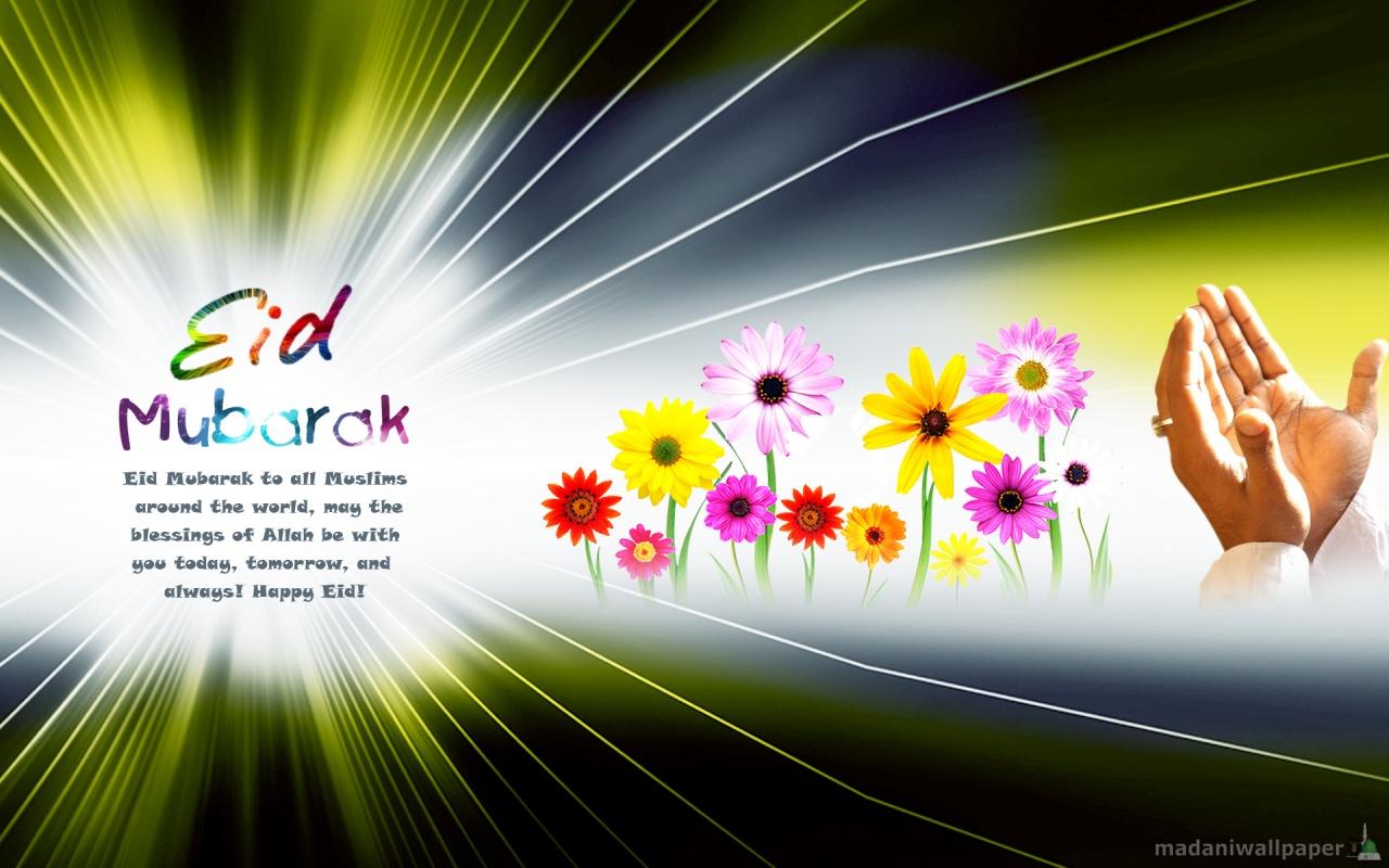eid_special_eid_mubarak_wallpaper-