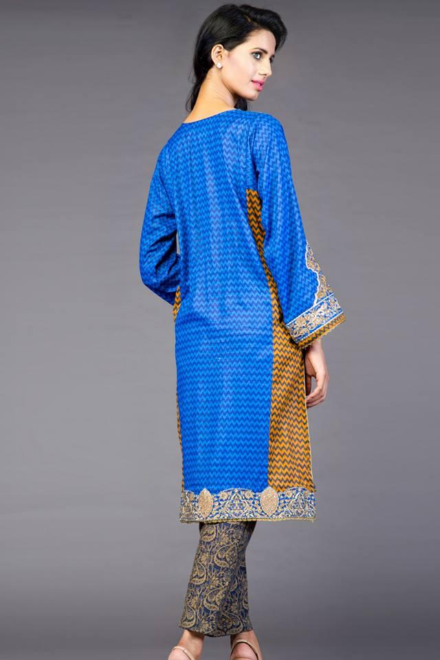 hd pictures of alkaram eid dresses-webstudy.pk