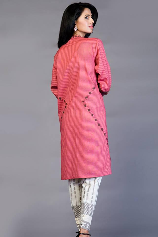 ladies kurtas for eid ul fitar 2015-webstudy.pk