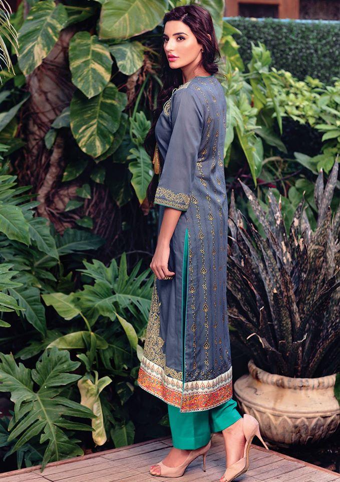 latest eid dresses by alkaram-webstudy.pk
