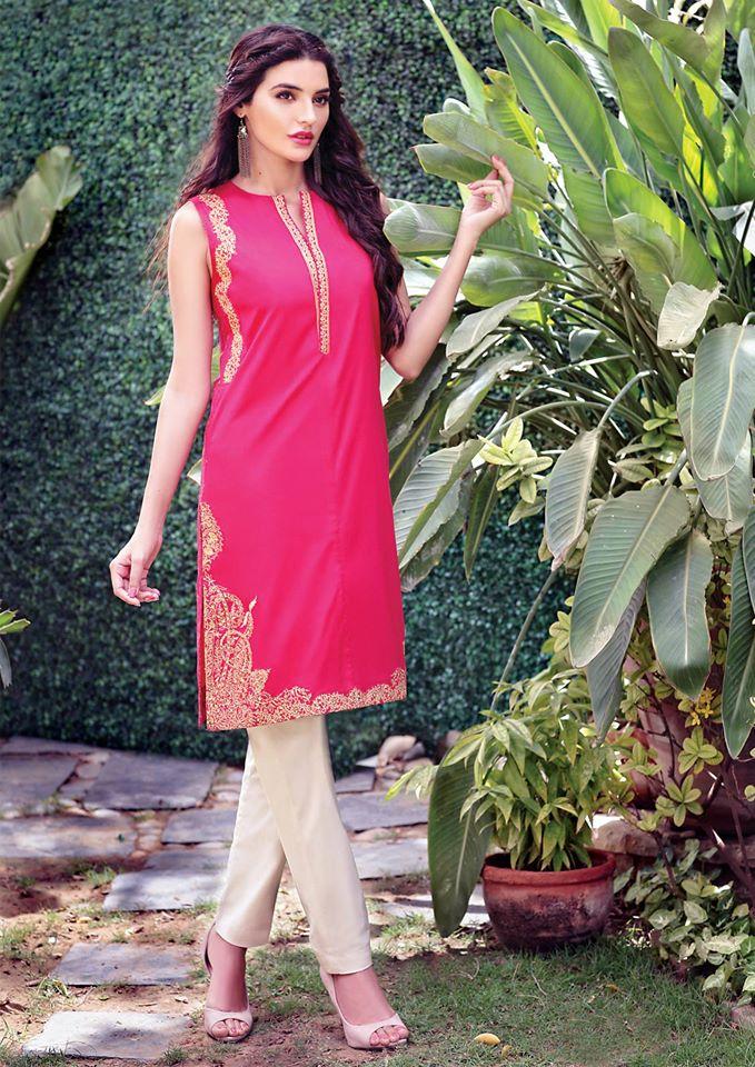 latest eid dresses by alkaram studio-webstudy.pk