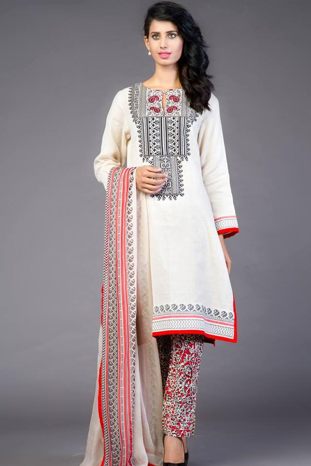 latest & new eid dresses desings-webstudy.pk