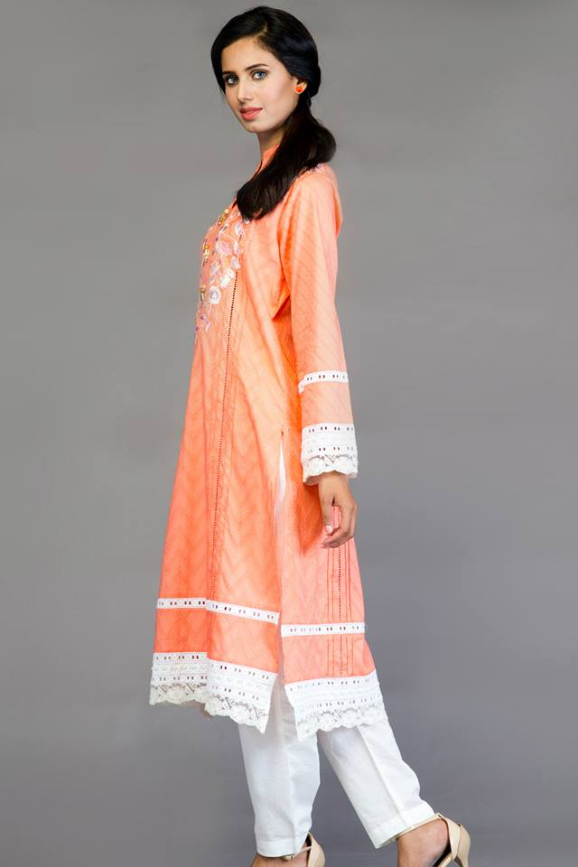 new eid collection by alkaram