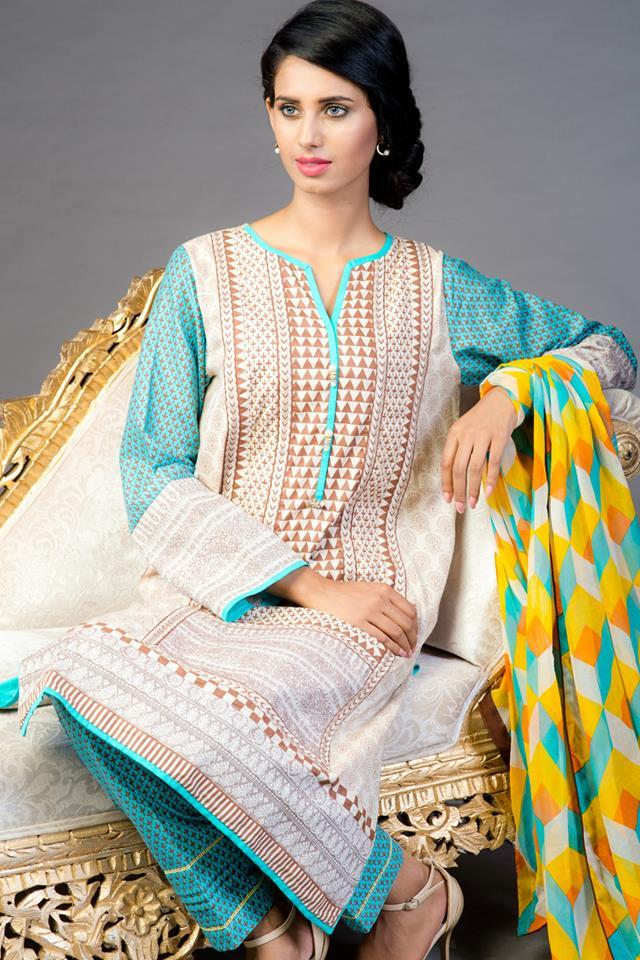 new eid dresses designs 2015-webstudy.pk