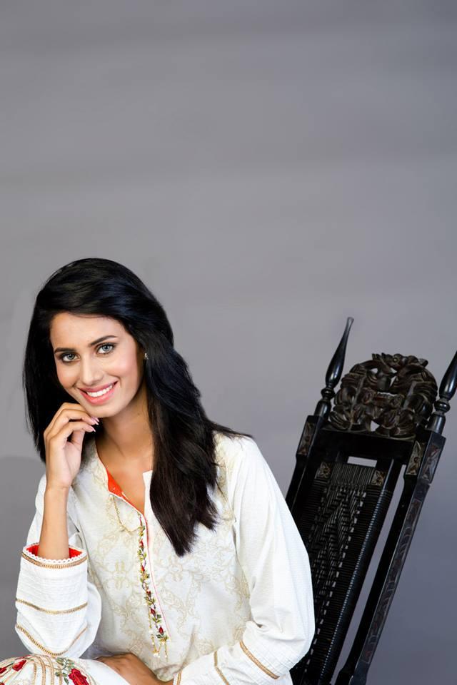 new eid ul fitr kurtas for girls-webstudy.pk