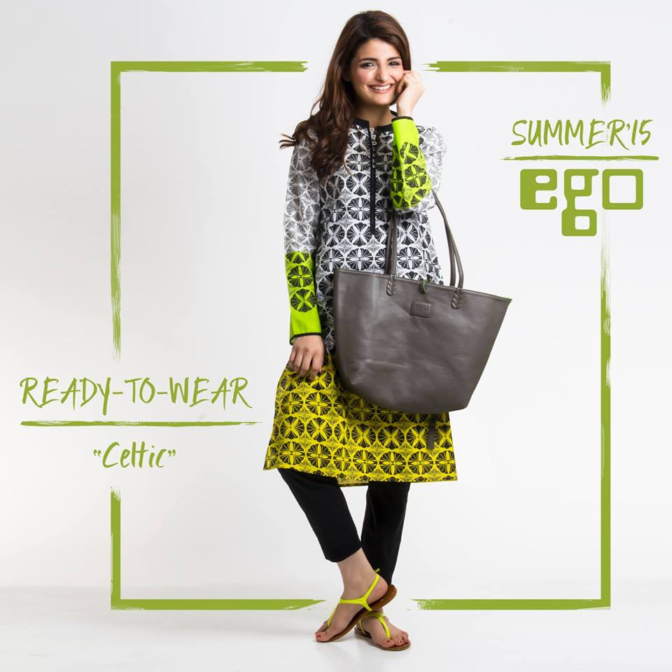 fashion dresses 2015 for girls-webstudy.pk