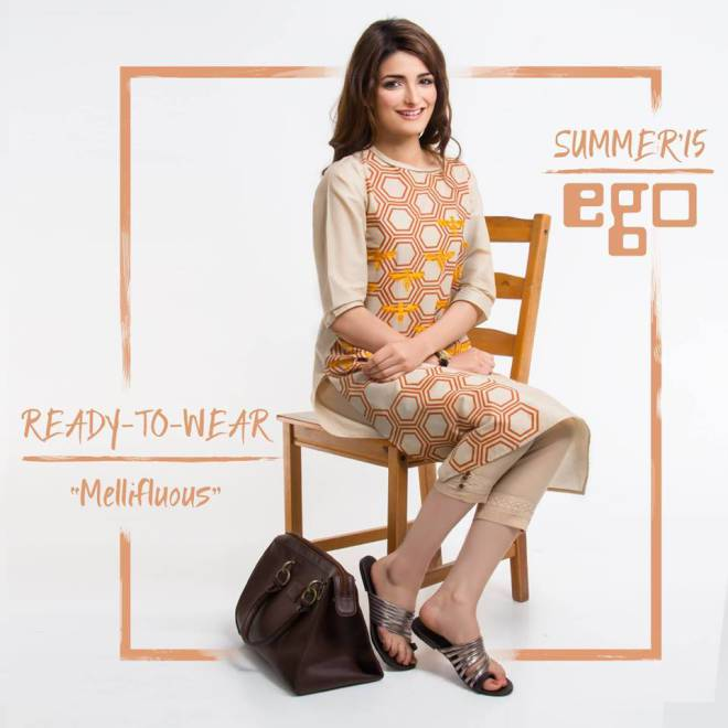 Beautiful-summers-dresses-for-girls