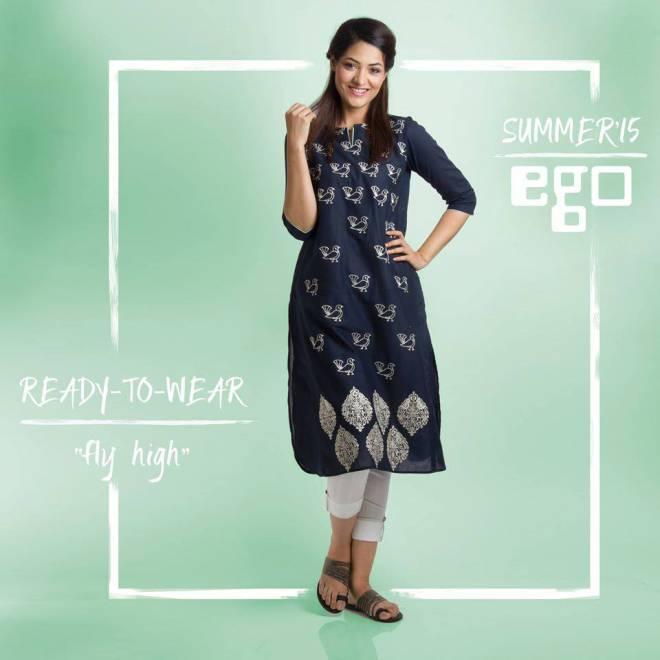 EGO-Fashion-Fly-high-dress